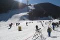 Банско открива новия ски сезон със старите цени