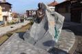 В Банско откриха паметник на алпиниста Николай Проев - Пройката